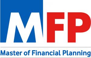 Česká akademie finančního plánování