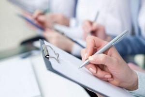 Aktualizujeme zkouškový řád programu MFP