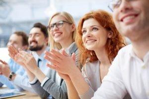 Česká akademie finančního plánování přichází