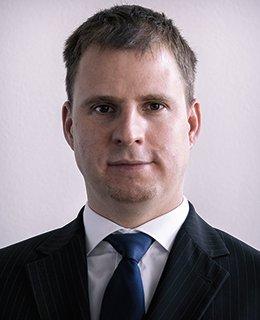 Ing. Jiří Šindelář, Ph.D. MBA
