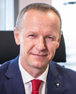 Petr Hrubý