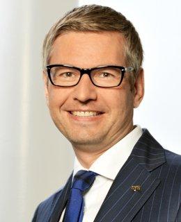 Miroslav Řezník