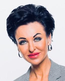 Andrea Jiráková