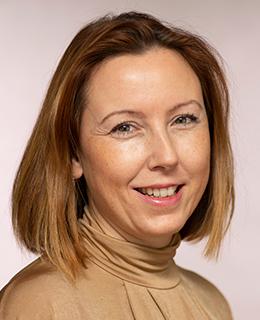Martina Linhartová